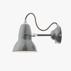 Original 1227 george carwardine anglepoise 31643 luminaire lighting design signed 26149 thumb