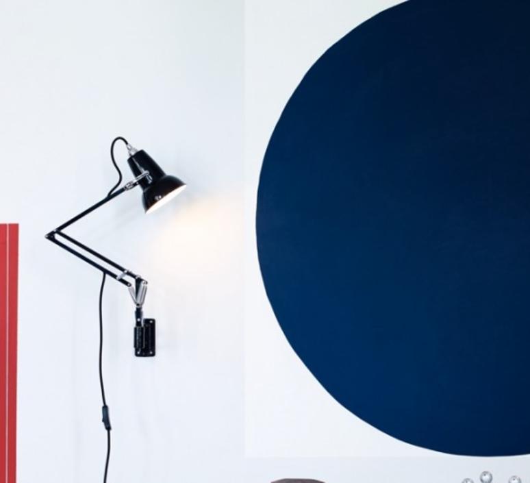 Original 1227 mini george carwardine anglepoise 31588 luminaire lighting design signed 26117 product