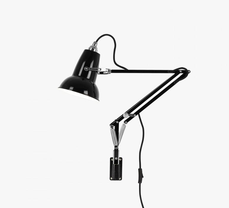 Original 1227 mini george carwardine anglepoise 31588 luminaire lighting design signed 26119 product