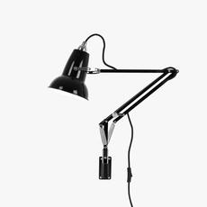 Original 1227 mini george carwardine anglepoise 31588 luminaire lighting design signed 26119 thumb
