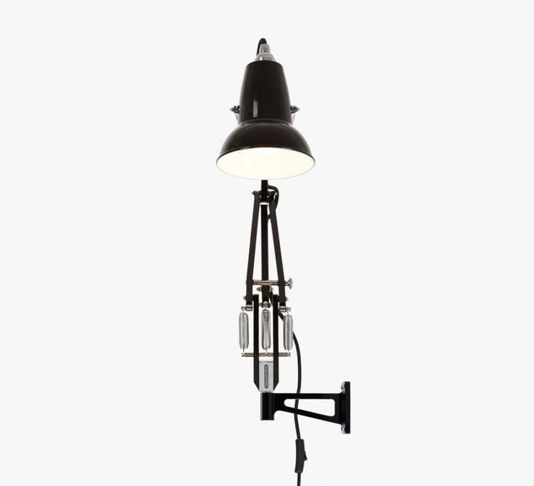 Original 1227 mini george carwardine anglepoise 31588 luminaire lighting design signed 26120 product