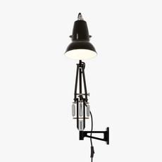 Original 1227 mini george carwardine anglepoise 31588 luminaire lighting design signed 26120 thumb