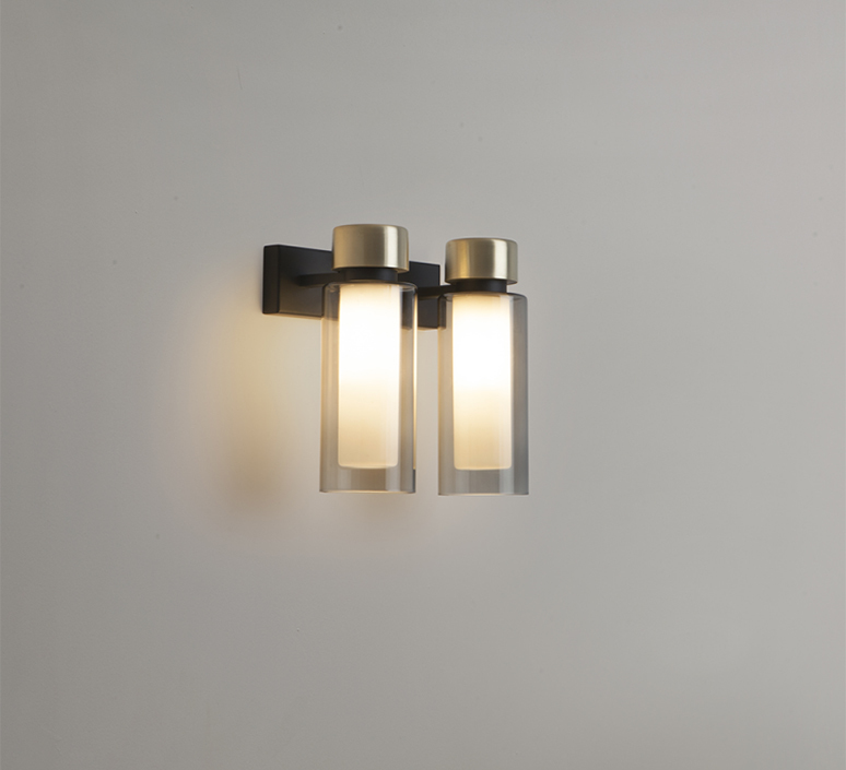 Osman corrado dotti applique murale wall light  tooy 560 42  design signed nedgis 110040 product