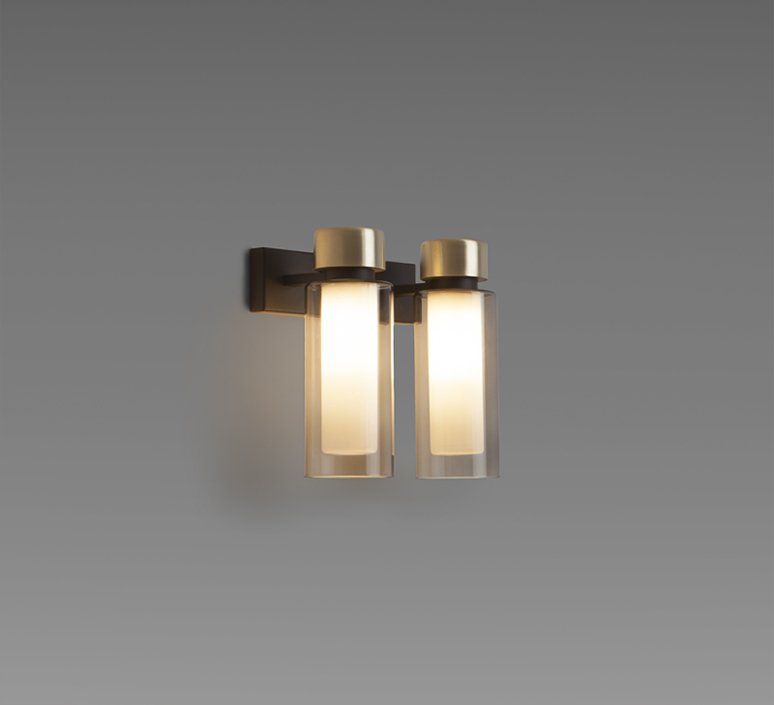 Osman corrado dotti applique murale wall light  tooy 560 42  design signed nedgis 110041 product