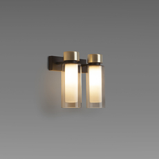 Osman corrado dotti applique murale wall light  tooy 560 42  design signed nedgis 110041 thumb