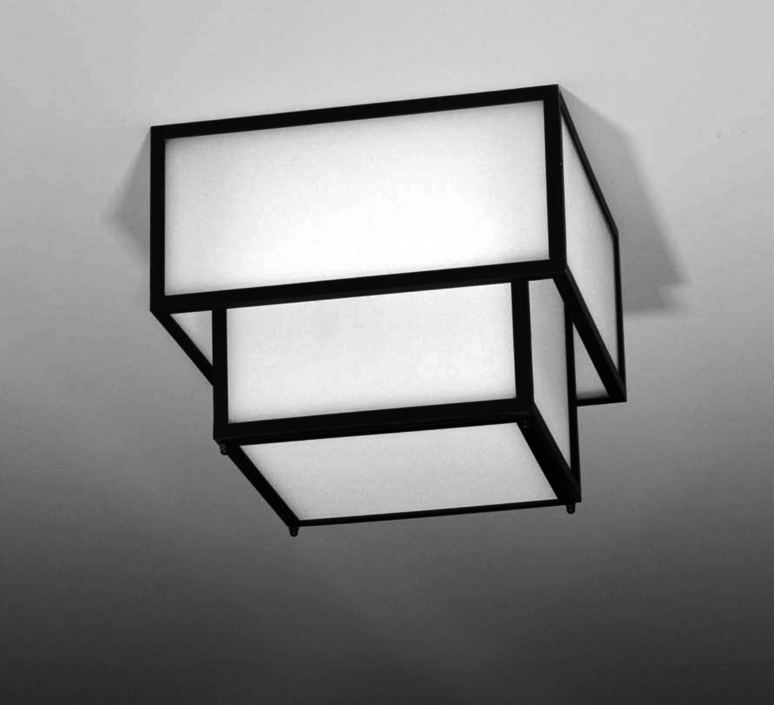 Oto 430  applique murale wall light  raphael armand oto 430  design signed 39757 product