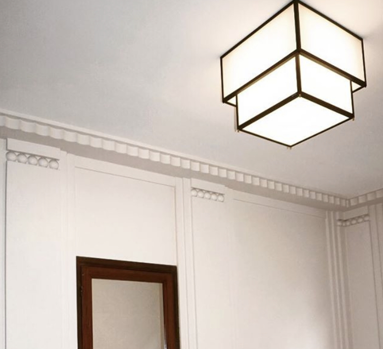 Oto 430  applique murale wall light  raphael armand oto 430  design signed 82862 product