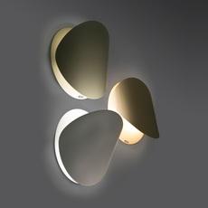 Ovo estudi ribaudi faro 62105 luminaire lighting design signed 23406 thumb