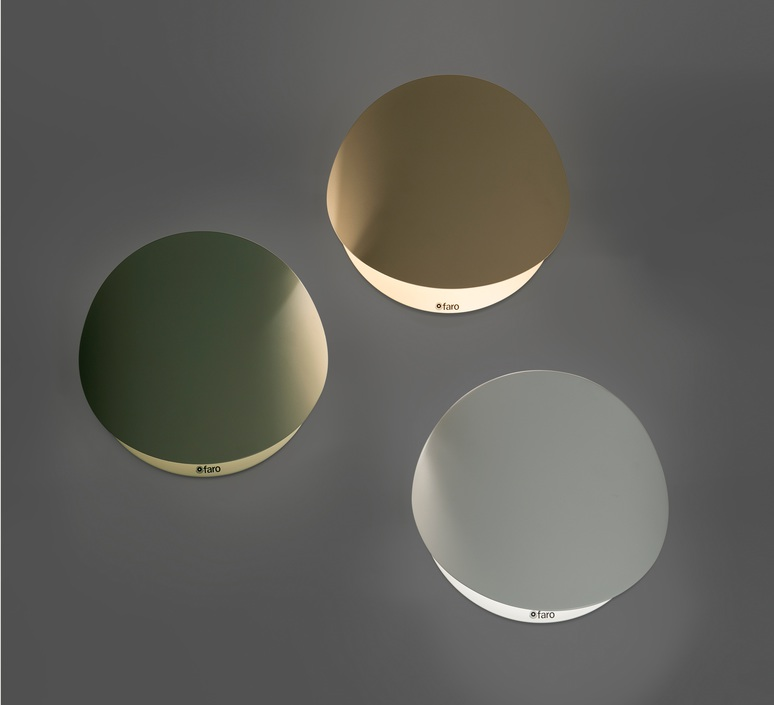 Ovo estudi ribaudi faro 62105 luminaire lighting design signed 23407 product