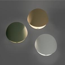 Ovo estudi ribaudi faro 62105 luminaire lighting design signed 23407 thumb