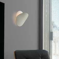 Ovo estudi ribaudi faro 62108 luminaire lighting design signed 23417 thumb