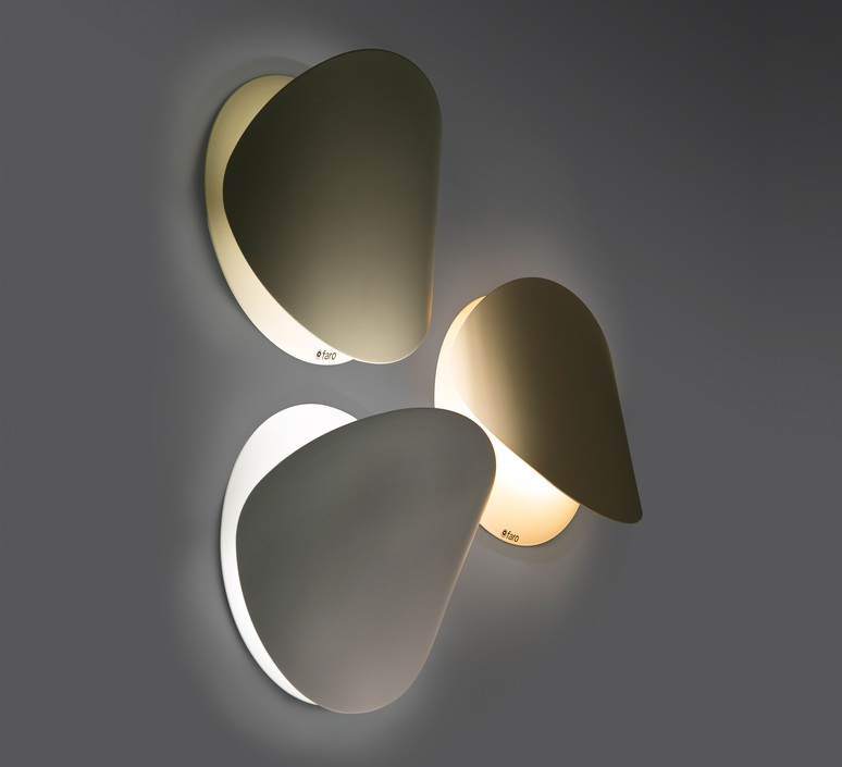 Ovo estudi ribaudi faro 62108 luminaire lighting design signed 23419 product