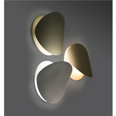 Ovo estudi ribaudi faro 62109 luminaire lighting design signed 43274 thumb