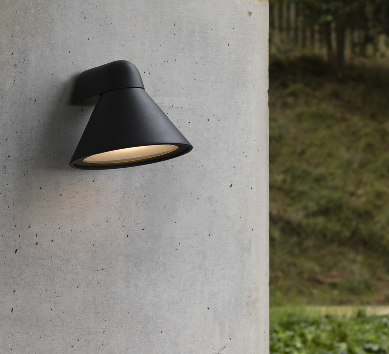 Pals  studio faro lab applique murale wall light  faro 70291  design signed nedgis 117098 product