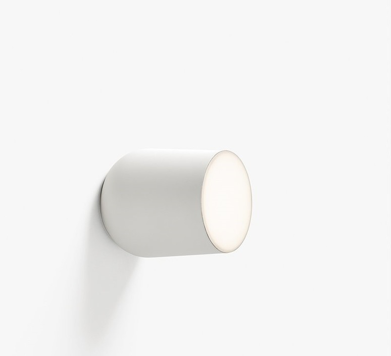 Passepartout jh10 jaime hayon applique murale wall light  andtradition 83401130  design signed 42823 product