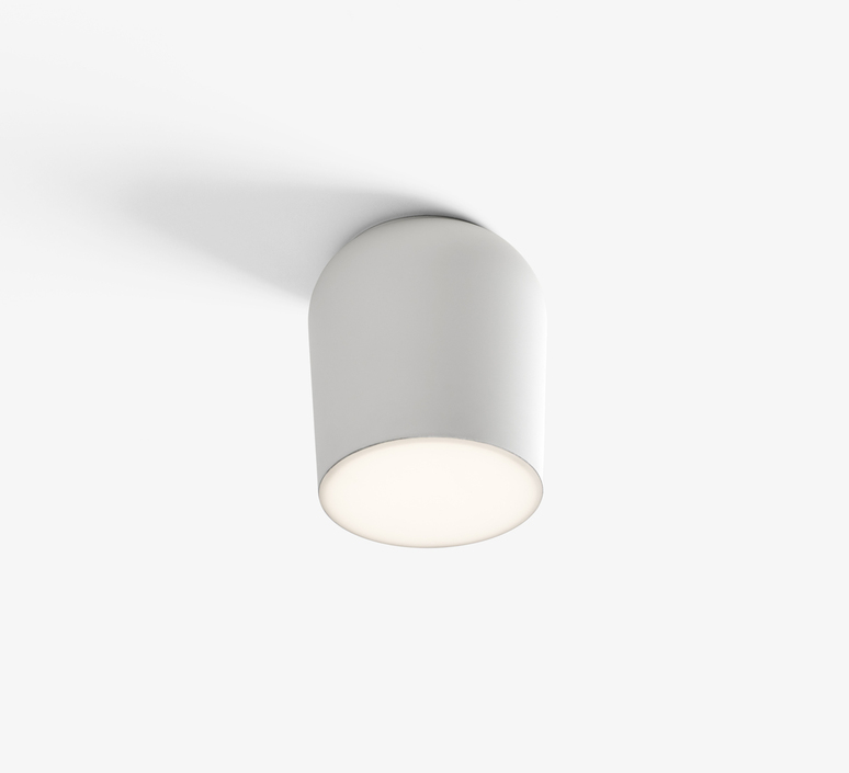 Passepartout jh10 jaime hayon applique murale wall light  andtradition 83401130  design signed 42824 product