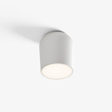 Passepartout jh10 jaime hayon applique murale wall light  andtradition 83401130  design signed 42824 thumb