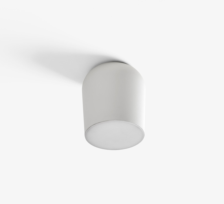 Passepartout jh10 jaime hayon applique murale wall light  andtradition 83401130  design signed 42827 product