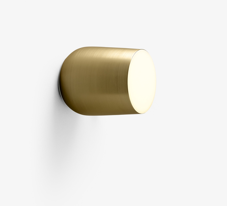Passepartout jh10 jaime hayon applique murale wall light  andtradition 83401190  design signed 42832 product