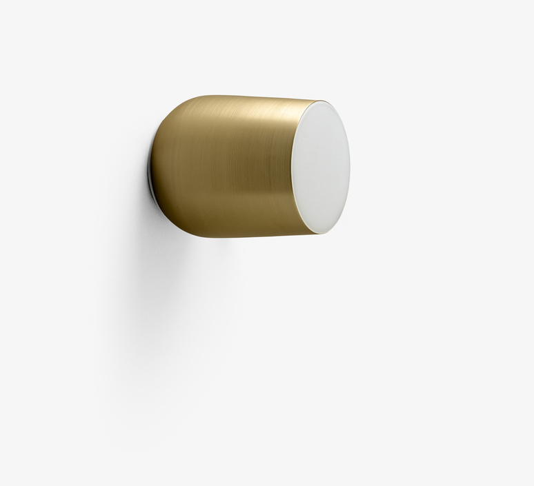 Passepartout jh10 jaime hayon applique murale wall light  andtradition 83401190  design signed 42833 product