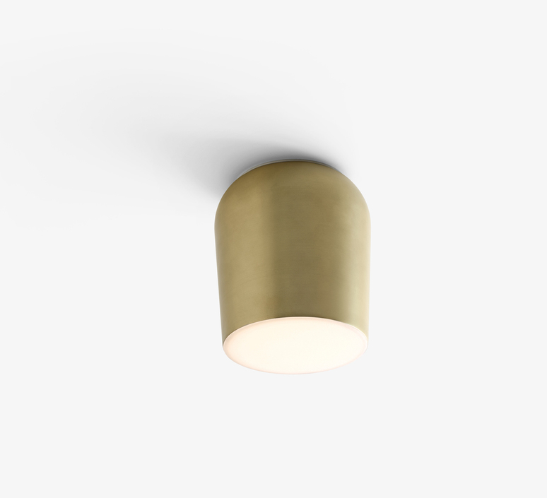 Passepartout jh10 jaime hayon applique murale wall light  andtradition 83401190  design signed 42834 product