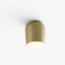 Passepartout jh10 jaime hayon applique murale wall light  andtradition 83401190  design signed 42834 thumb
