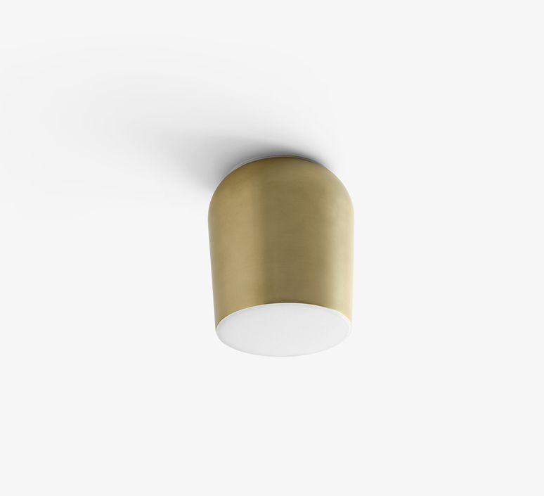 Passepartout jh10 jaime hayon applique murale wall light  andtradition 83401190  design signed 42835 product
