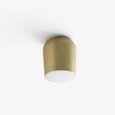 Passepartout jh10 jaime hayon applique murale wall light  andtradition 83401190  design signed 42835 thumb