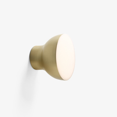 Passepartout jh11 jaime hayon applique murale wall light  andtradition 83401290  design signed 42849 thumb