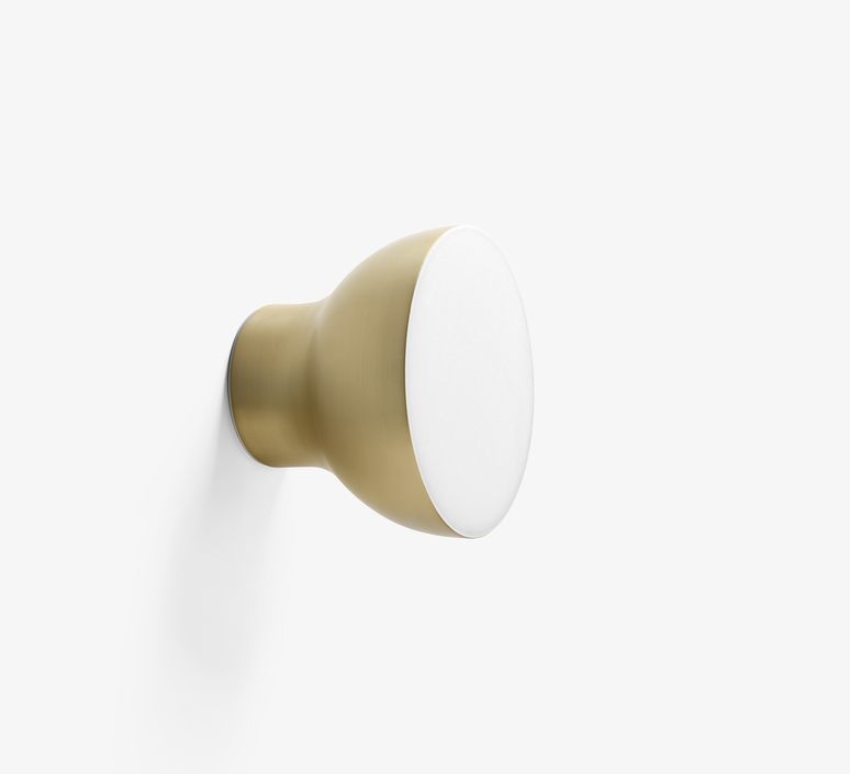 Passepartout jh11 jaime hayon applique murale wall light  andtradition 83401290  design signed 42850 product