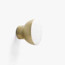 Passepartout jh11 jaime hayon applique murale wall light  andtradition 83401290  design signed 42850 thumb