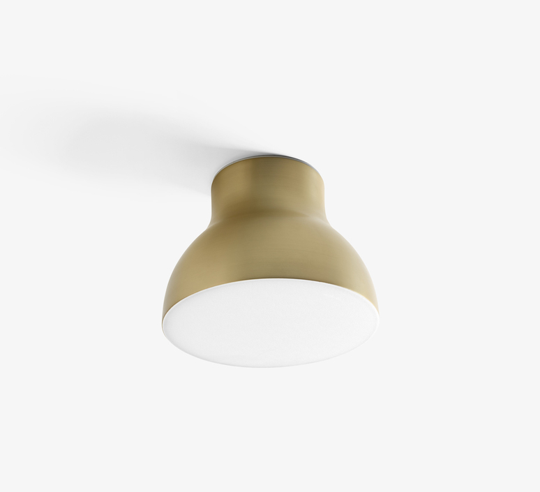 Passepartout jh11 jaime hayon applique murale wall light  andtradition 83401290  design signed 42851 product