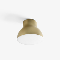 Passepartout jh11 jaime hayon applique murale wall light  andtradition 83401290  design signed 42851 thumb