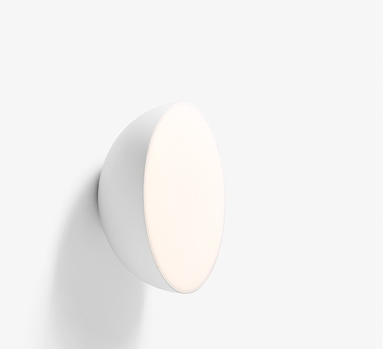 Passepartout jh12 jaime hayon applique murale wall light  andtradition 83401330  design signed 42855 product