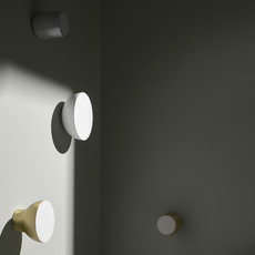 Passepartout jh12 jaime hayon applique murale wall light  andtradition 83401330  design signed 42856 thumb