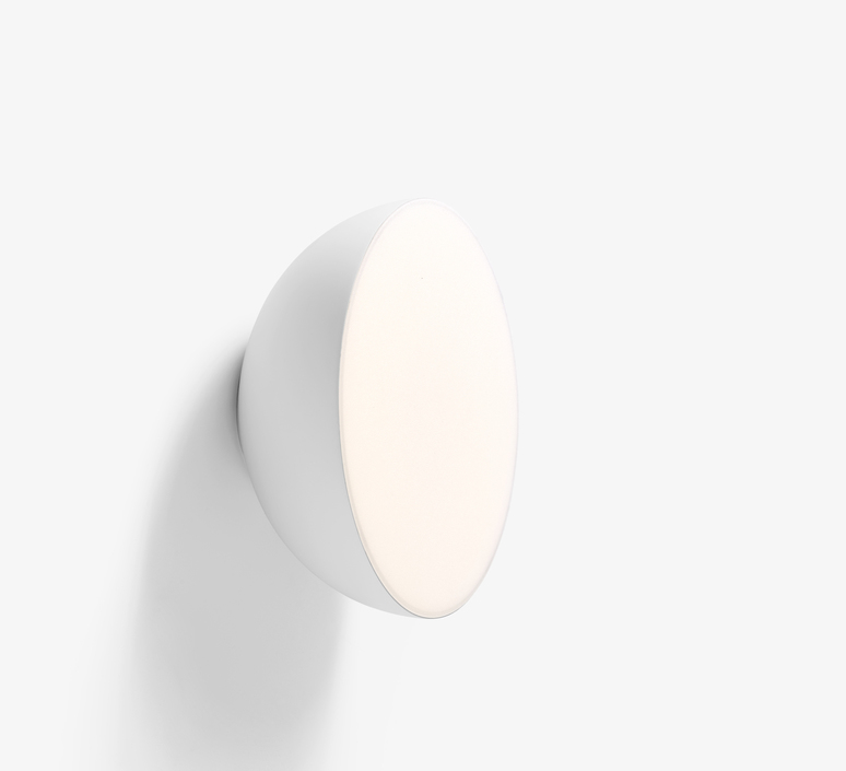 Passepartout jh12 jaime hayon applique murale wall light  andtradition 83401330  design signed 42857 product