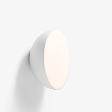 Passepartout jh12 jaime hayon applique murale wall light  andtradition 83401330  design signed 42857 thumb
