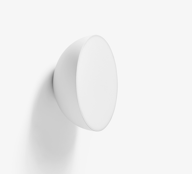 Passepartout jh12 jaime hayon applique murale wall light  andtradition 83401330  design signed 42858 product
