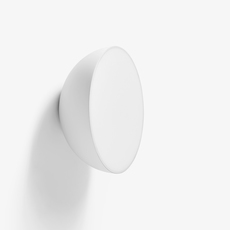 Passepartout jh12 jaime hayon applique murale wall light  andtradition 83401330  design signed 42858 thumb