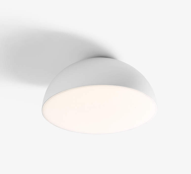 Passepartout jh12 jaime hayon applique murale wall light  andtradition 83401330  design signed 42859 product