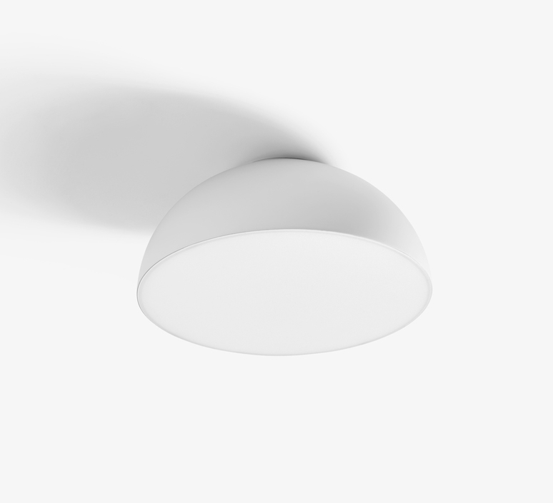 Passepartout jh12 jaime hayon applique murale wall light  andtradition 83401330  design signed 42860 product