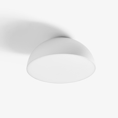 Passepartout jh12 jaime hayon applique murale wall light  andtradition 83401330  design signed 42860 thumb