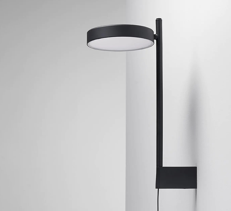 Pastille br2 industrial facility applique murale wall light  wastberg 182br29011  design signed nedgis 123345 product