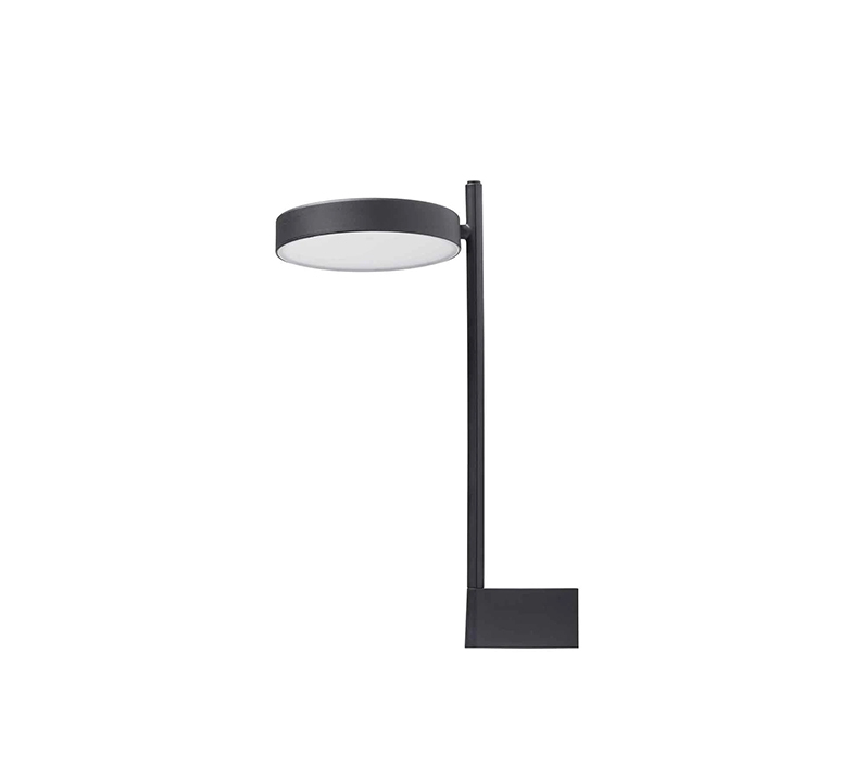 Pastille br2 industrial facility applique murale wall light  wastberg 182br29011  design signed nedgis 123346 product