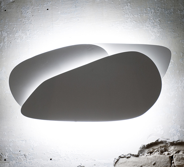 Pedra vicent clausell eloy quero applique murale wall light  carpyen 6841100  design signed nedgis 69728 product
