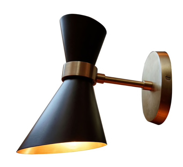 Peggy studio gong applique murale wall light  gong gc 022  design signed nedgis 78043 product
