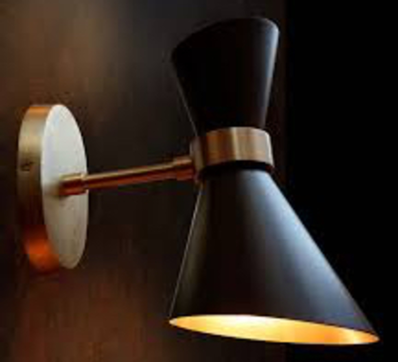 Peggy studio gong applique murale wall light  gong gc 022  design signed nedgis 78044 product