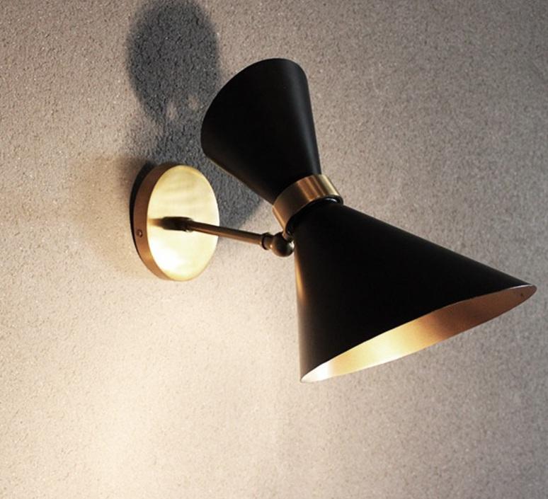 Peggy  studio gong applique murale wall light  gong gc 017 b  design signed nedgis 77641 product