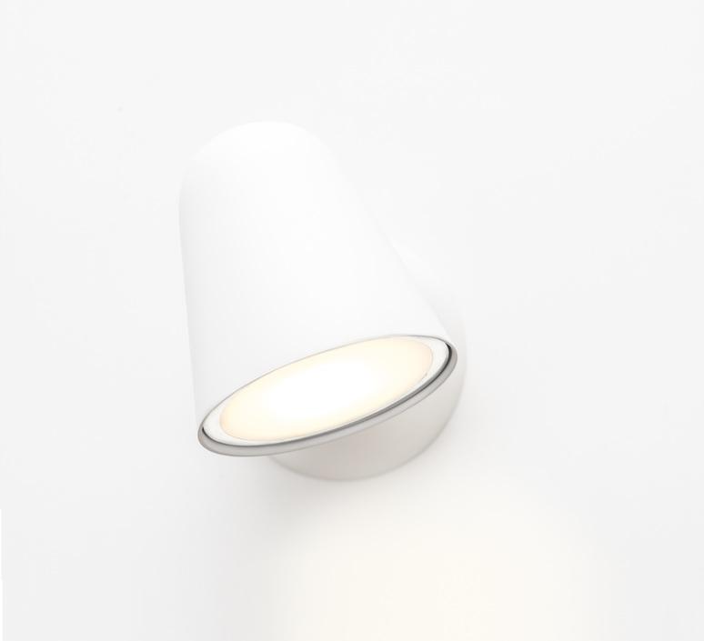 Peppone benjamin hopf formagenda 201 11 luminaire lighting design signed 16710 product