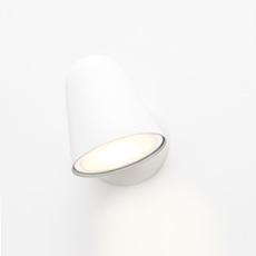 Peppone benjamin hopf formagenda 201 11 luminaire lighting design signed 16710 thumb